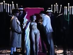 Flasher 1986